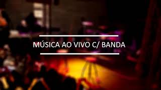 Stand Up Live Music 23 De Fev (sabado) 2019