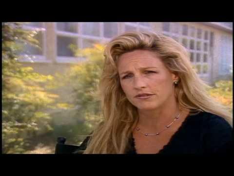 Erin Brockovich 2000  Erin BrockovishEllis