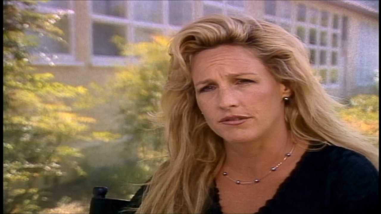erin brokovich The last time most of us heard about legal crusader erin brockovich, she was being glamorously portrayed by julia roberts in an academy award–winning film.