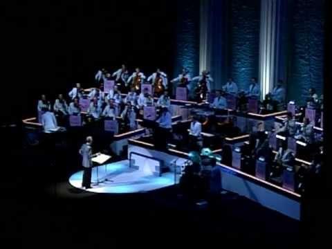 Download Paul Mauriat & Orchestra (Live, 1998) - Love is blue & El bimbo (HQ)