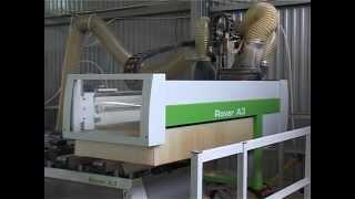 Фабрика дверей ОКА(, 2014-12-18T05:01:34.000Z)