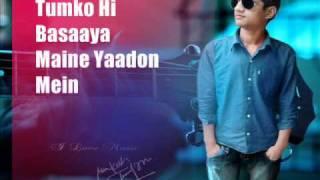 Tum Ho Mera Pyar Haunted Lyrics