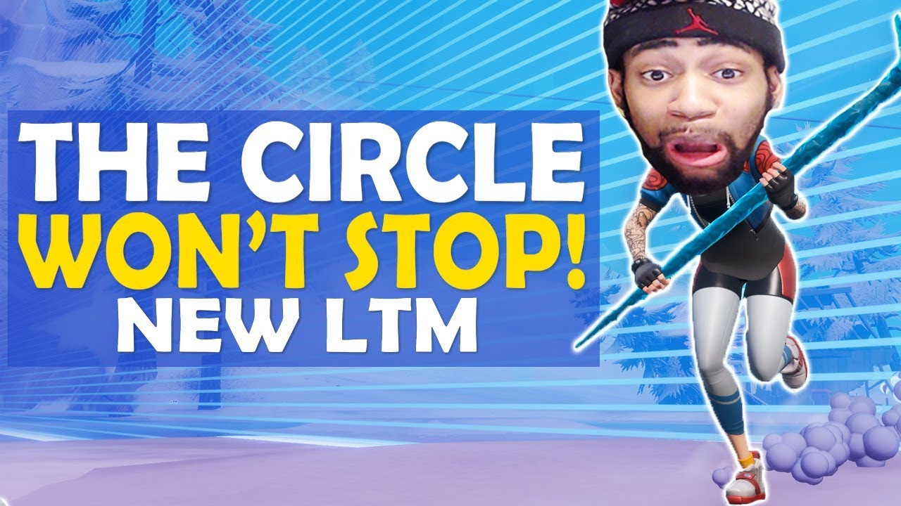 the-circle-won-t-stop-destroying-in-new-game-mode-fortnite-battle-royale