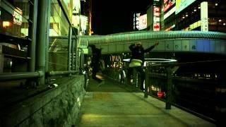 SECONDLADY ( Osaka Japan ) 本家youtubeサイト→https://www.youtube.co...