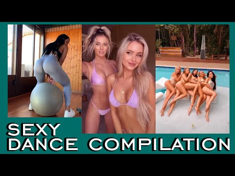 jumping rack flash only at sex datingtube | bouncy boobs from youtube · duration:  2 minutes 12 seconds