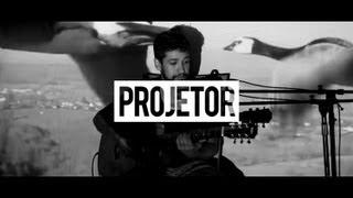 Nós - Leandro Léo | #Projetor6