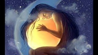 Землю окутала тихая ночь - Колыбельная песня