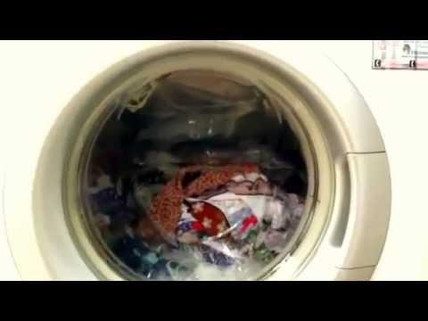 Hướng dẫn sử dụng máy giặt Electrolux - http://hgk.vn/