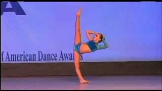 Mia Diaz - My Confession (Fragile) Dance