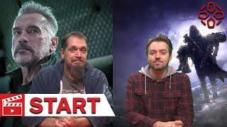 Így fenyegettek meg minket - IGN Start 2020/46.