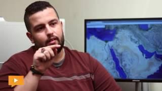 فنجان قهوة | اسلام ابو العز يتحدث عن تطور العلاقات المصرية السعودية