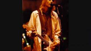 Nirvana - Where Did You Sleep Last Night - Live In Paris 02/14/94