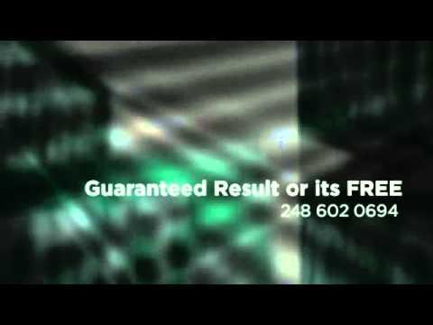 Credit Repair Gibraltar MI | 246 602 0694 | Gibraltar Credit Repair|MI|Credit fix|Bad Credit fix