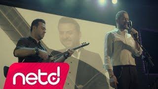 Ahmet Koç feat  Mami  - Sevgiliyiz Hala