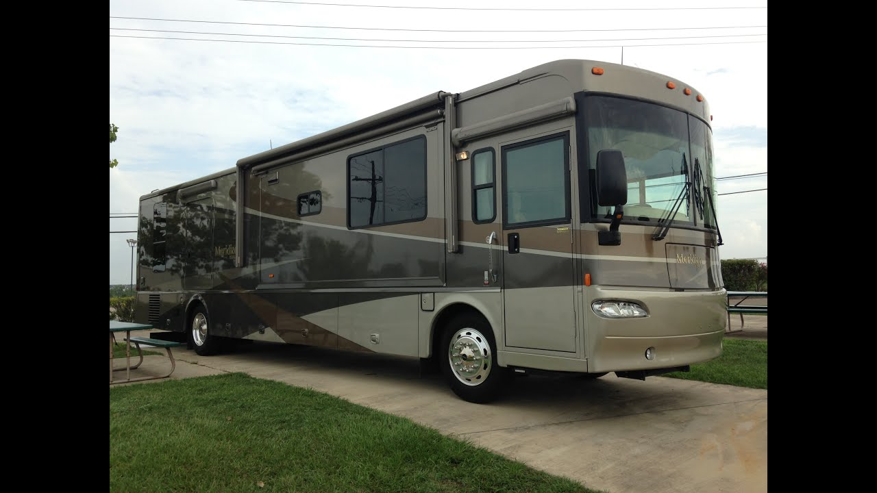 Two bedroom rv motorhome for sale bedroom review design for Wheelchair accessible homes for sale near me