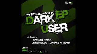 Hystericmaniak - Poison (Hackler & Kuch Remix) [HD]