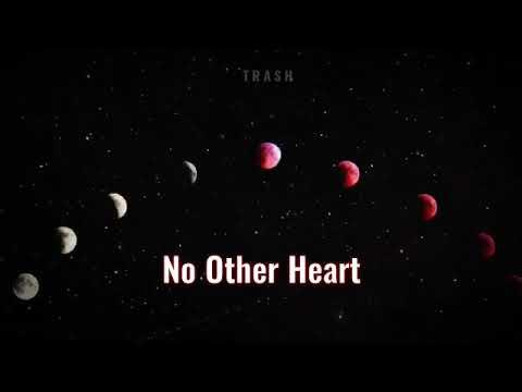 Mac DeMarco // No Other Heart (Lyrics) mp3