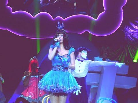 Katy Perry - Ur So Gay (DVD CDT Live) 2016