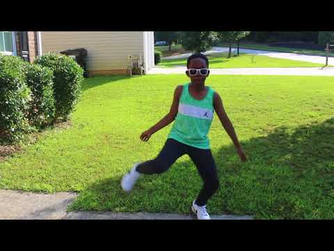 How to BILLY BOUNCE DANCE | EASY TUTORIAL