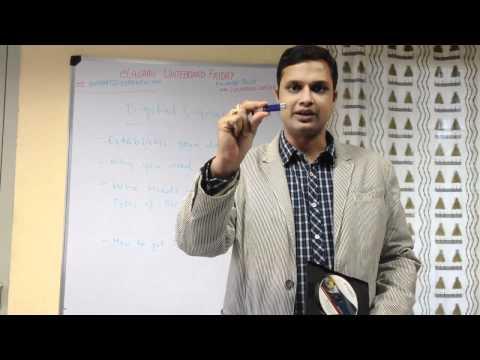 Understanding Digital Signature  [eLagaan Whiteboard Friday]