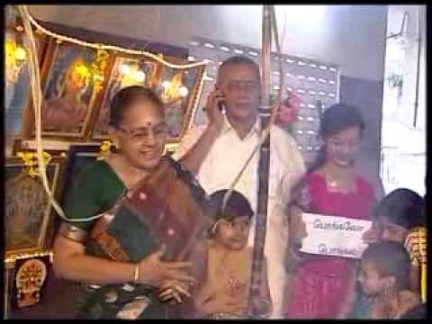 why-makar-sankranti-is-celebrated-(hindi)