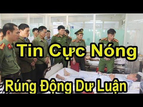 Tin Tức Việt Nam Mới Nhất Ngày 18/2/2020 /Tin Nóng Chính Trị Việt Nam Và Thế Giới
