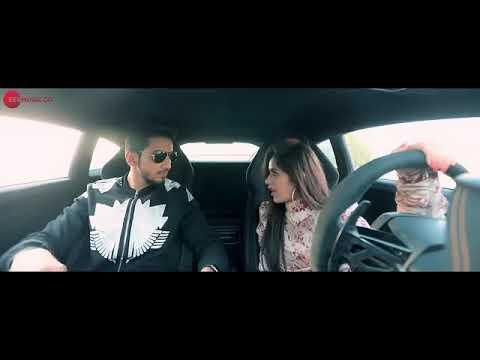 Mr Faisu & Jannat zubair neu song  like 1 please subscribe my YouTube channel