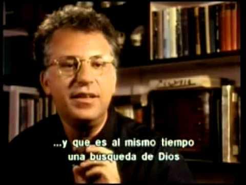 Pepe Romero y Joaquin Rodrigo - Adagio - Concierto de Aranjuez
