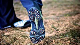 The Truth About Cleatless Golf Shoes