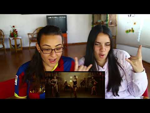 Desi Boyz Reaction Video by Latinas (Irene and Maria)