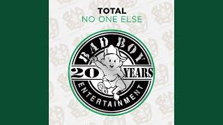 No One Else (Radio Edit)