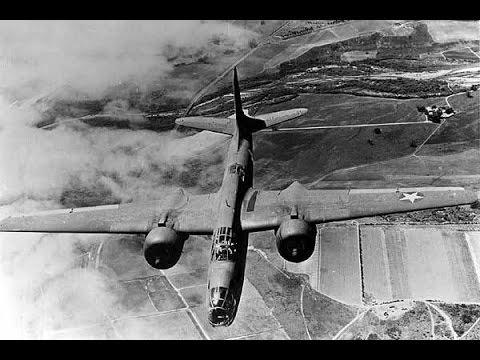 War Thunder #3: A-20G Ace