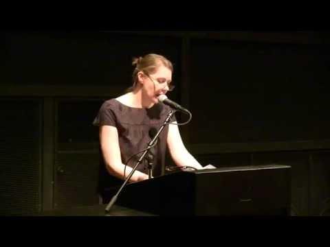 IDA - Introduction by Alicja Kusiak-Brownstein