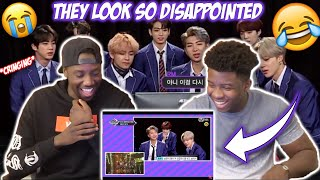 Download Mp3 Bts Reacting To Their Debut Stage | Reaction