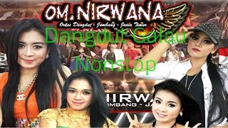 Video Dangdut Galau Nonstop OM Nirwana Terbaru 2015 | Dangdut G a l a u  Indonesia 2015 download MP3, 3GP, MP4, WEBM, AVI, FLV Oktober 2017