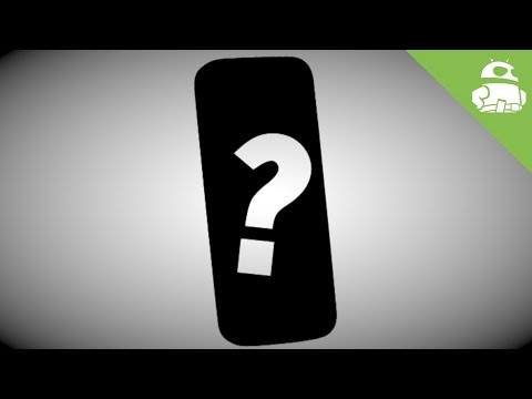 Moto Mystery Phone - Huawei P9/P9+ Official & HTC 10 Teaser Vid- Android Weekly