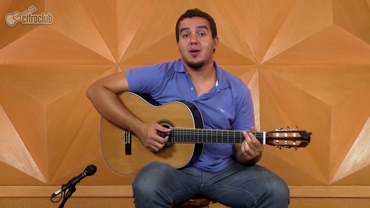 GIZ DE MUSICA CHAO BAIXAR RAMALHO ZE DE A