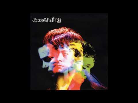 Клип The Shining - Young Again