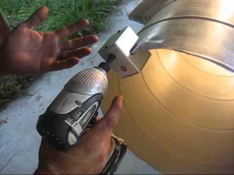 Jpp 1 Joggler Amp Punch Plier S200 Doovi