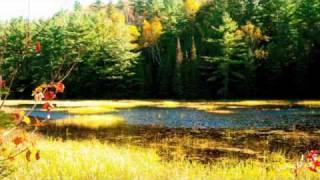 Richard Clayderman - Triste Coeur - Piano Solo - for Algonquin Trip, fall 2010