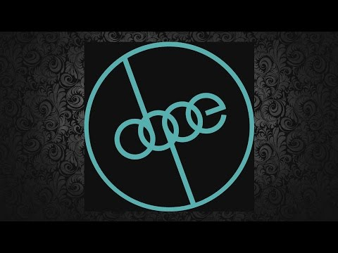 Dominic Banone - 1607 (Original Mix) [DOPE041]