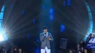 Windra - Rindu Setengah Mati Indonesian Idol [ Workshop 1 ]