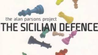 the alan parsons project the sicilian defence 02p qb4
