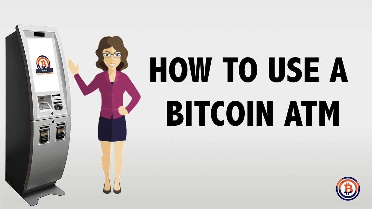 how to increase your bitcoin mining profit by 30 percent with less effort how to make money with bitcoin machine