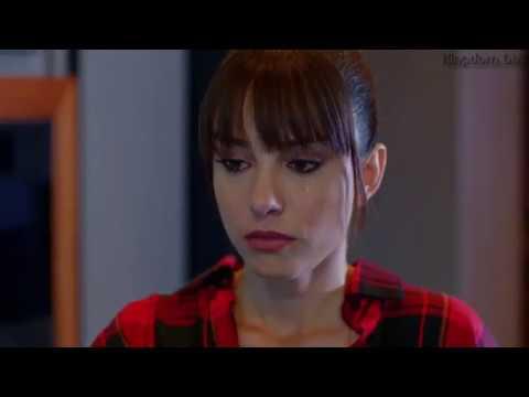 Download Dolunay Full Moon Episode 9 English Part 2 MP3, MKV, MP4