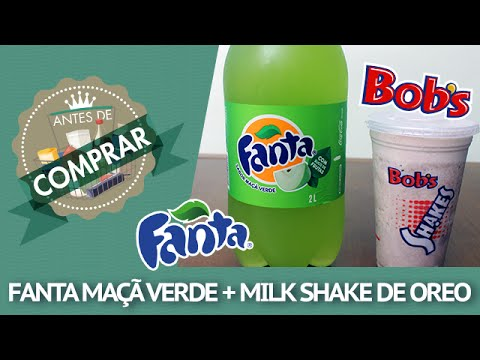 Verden Auction on May, 30th, 2020 - No. 33 Fanta Vier by Favorit ASK - Clinton I from YouTube · Duration:  1 minutes 8 seconds