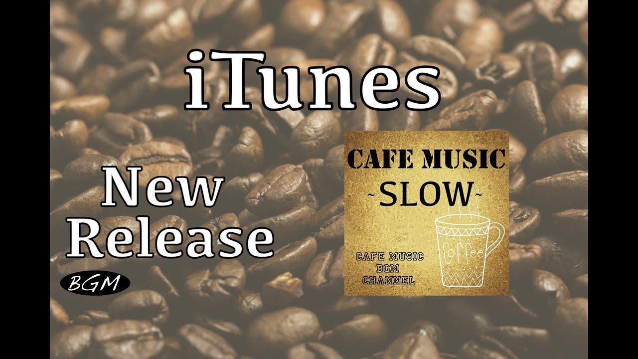 Slow download itunes