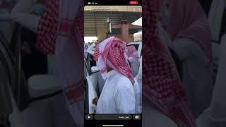 حراج ينبع للسيارات   فيديو جديد لمحمد العنيني