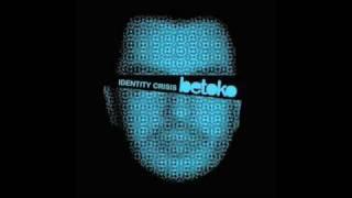 Betoko - Raindrops (Original Mix)
