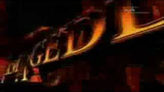 WWE Armageddon 2006 Opening
